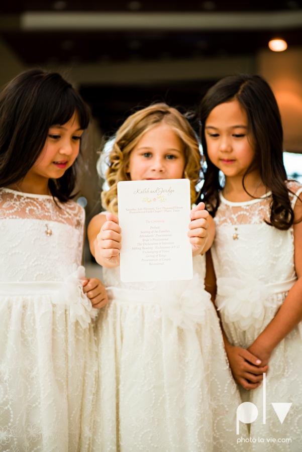 prestonwood wedding DFW dallas plano texas rooftop summer navy yellow Sarah Whittaker Photo La Vie-5.JPG