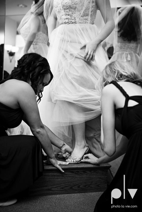 prestonwood wedding DFW dallas plano texas rooftop summer navy yellow Sarah Whittaker Photo La Vie-10.JPG