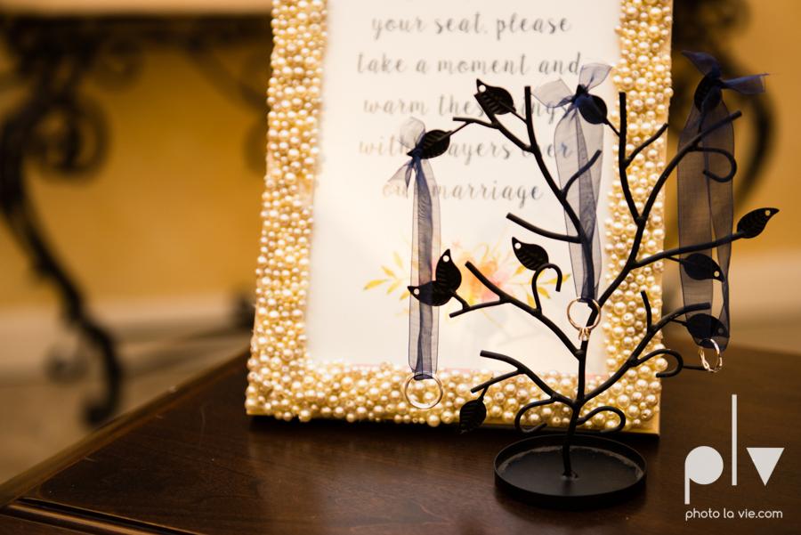 prestonwood wedding DFW dallas plano texas rooftop summer navy yellow Sarah Whittaker Photo La Vie-11.JPG