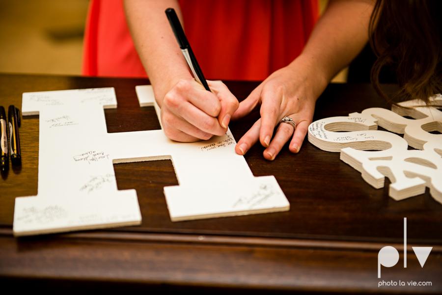 prestonwood wedding DFW dallas plano texas rooftop summer navy yellow Sarah Whittaker Photo La Vie-16.JPG