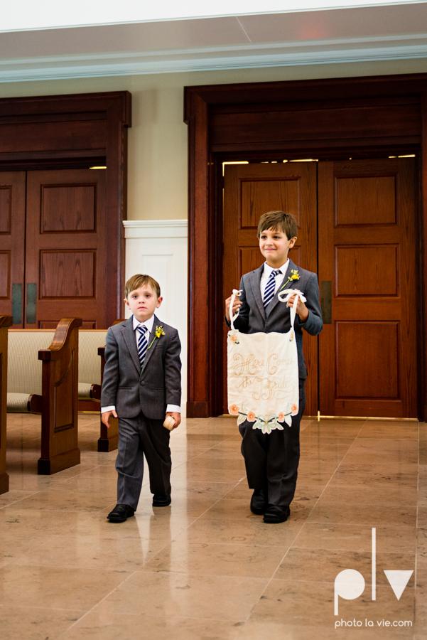 prestonwood wedding DFW dallas plano texas rooftop summer navy yellow Sarah Whittaker Photo La Vie-18.JPG