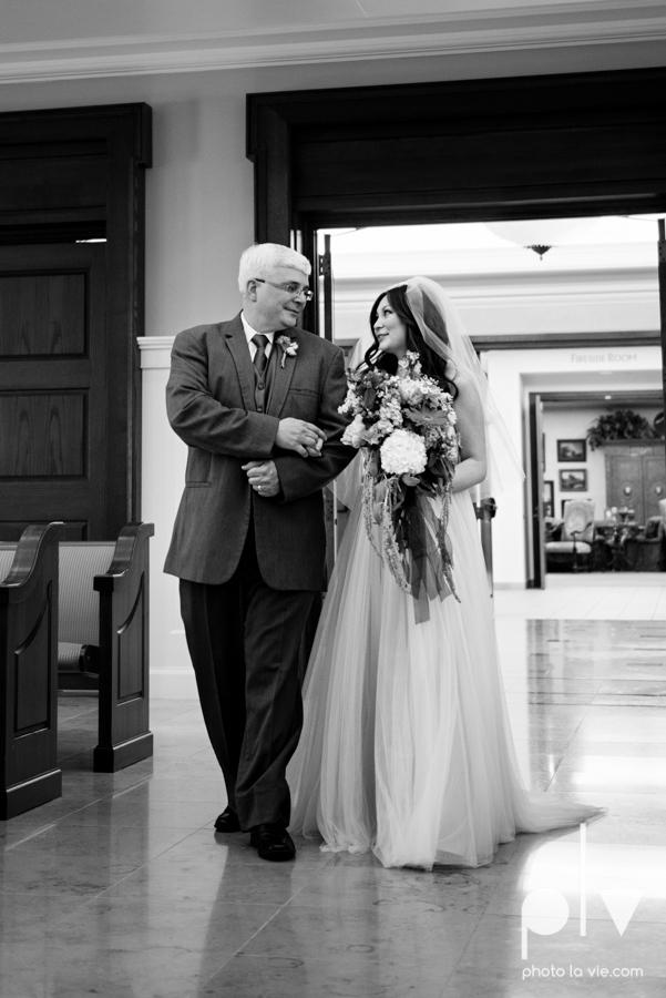 prestonwood wedding DFW dallas plano texas rooftop summer navy yellow Sarah Whittaker Photo La Vie-19.JPG