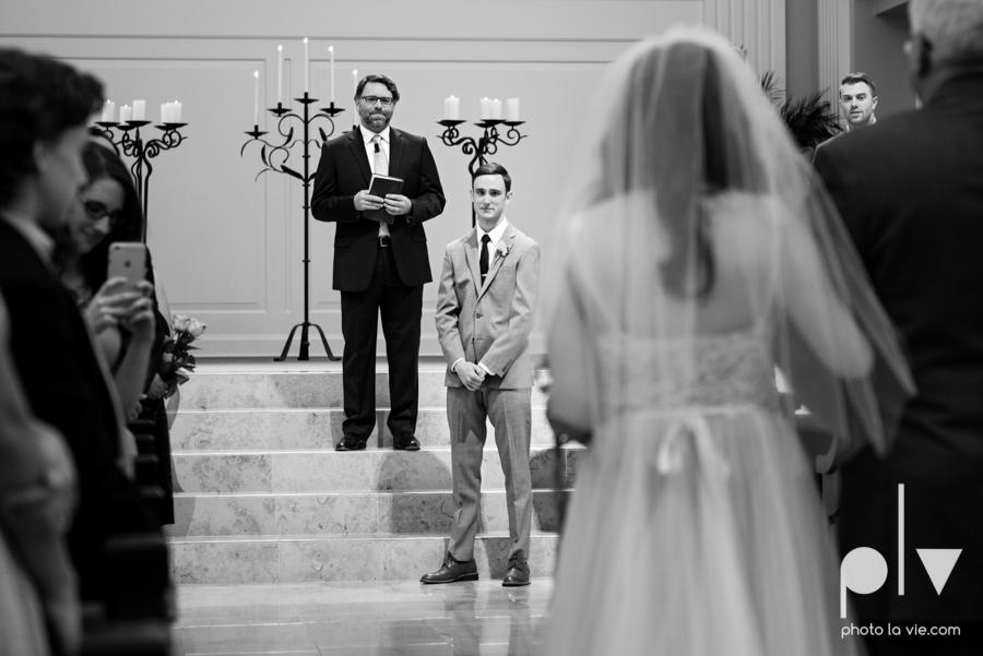 prestonwood wedding DFW dallas plano texas rooftop summer navy yellow Sarah Whittaker Photo La Vie-20.JPG