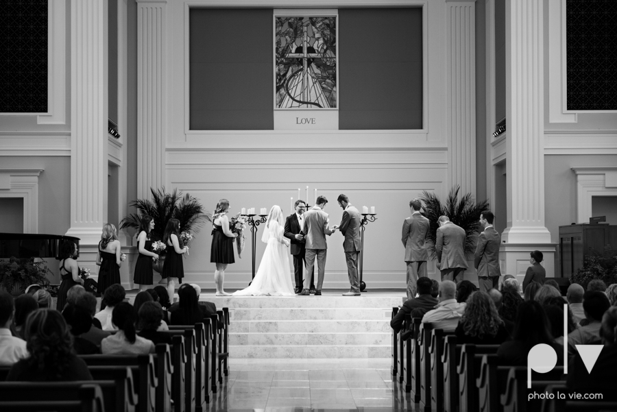 prestonwood wedding DFW dallas plano texas rooftop summer navy yellow Sarah Whittaker Photo La Vie-28.JPG