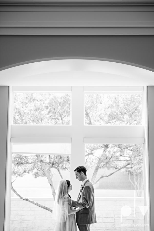 prestonwood wedding DFW dallas plano texas rooftop summer navy yellow Sarah Whittaker Photo La Vie-35.JPG