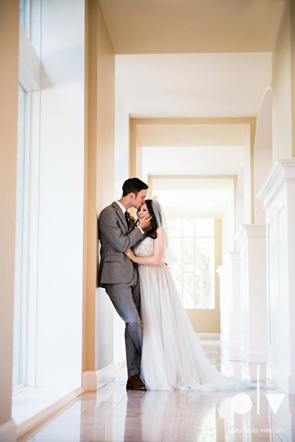 prestonwood wedding DFW dallas plano texas rooftop summer navy yellow Sarah Whittaker Photo La Vie-36.JPG