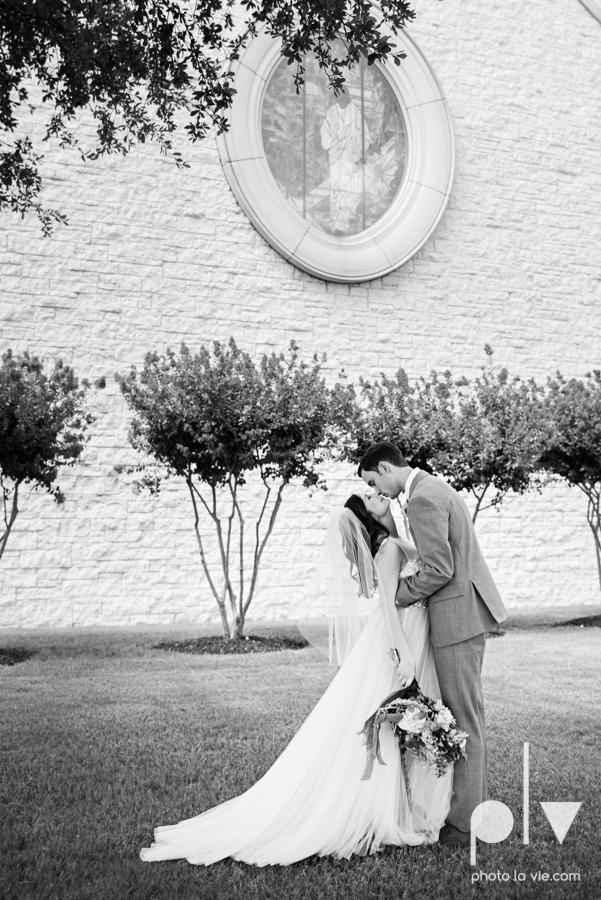 prestonwood wedding DFW dallas plano texas rooftop summer navy yellow Sarah Whittaker Photo La Vie-39.JPG