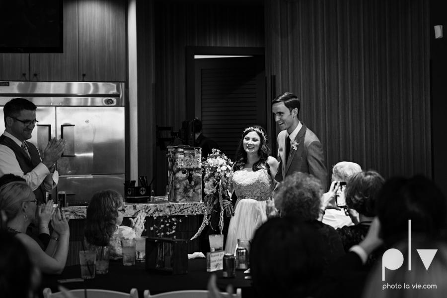 prestonwood wedding DFW dallas plano texas rooftop summer navy yellow Sarah Whittaker Photo La Vie-41.JPG