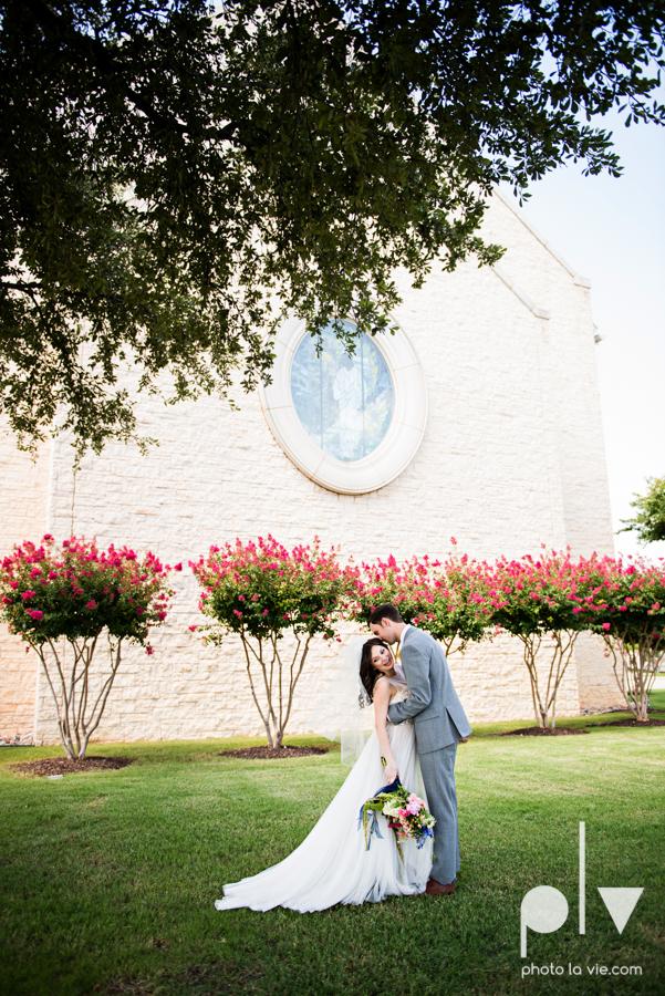 prestonwood wedding DFW dallas plano texas rooftop summer navy yellow Sarah Whittaker Photo La Vie-40.JPG