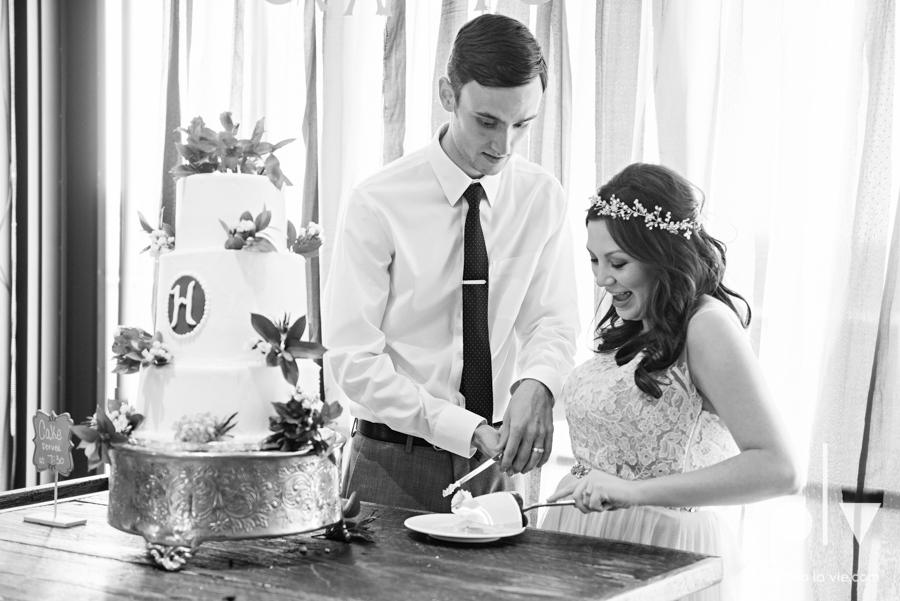 prestonwood wedding DFW dallas plano texas rooftop summer navy yellow Sarah Whittaker Photo La Vie-46.JPG