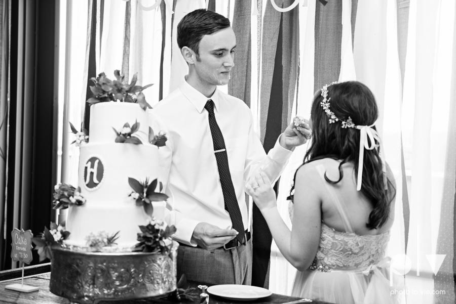 prestonwood wedding DFW dallas plano texas rooftop summer navy yellow Sarah Whittaker Photo La Vie-48.JPG