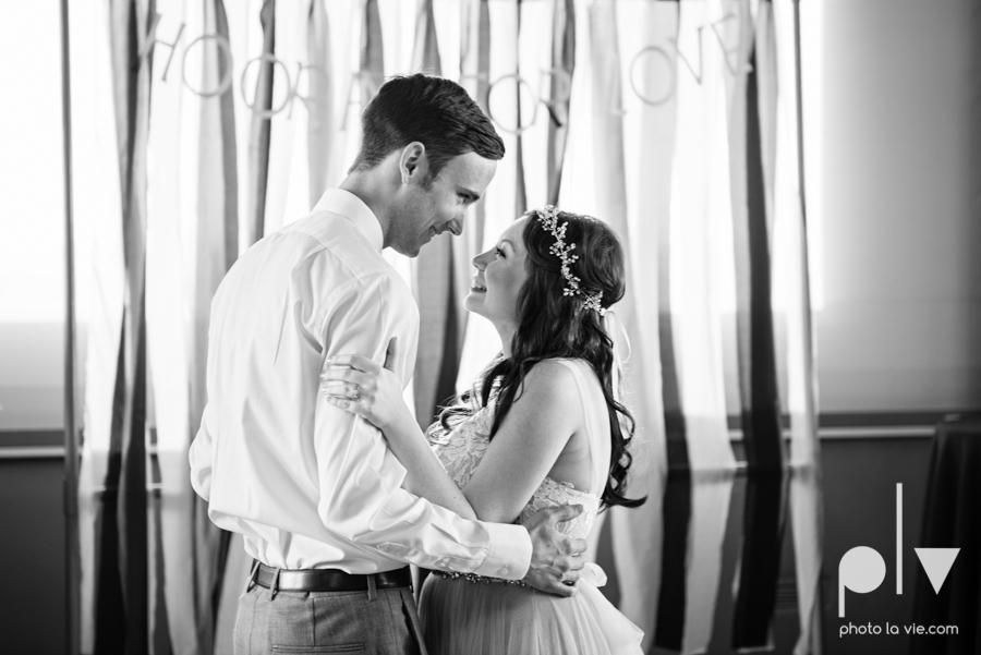 prestonwood wedding DFW dallas plano texas rooftop summer navy yellow Sarah Whittaker Photo La Vie-51.JPG