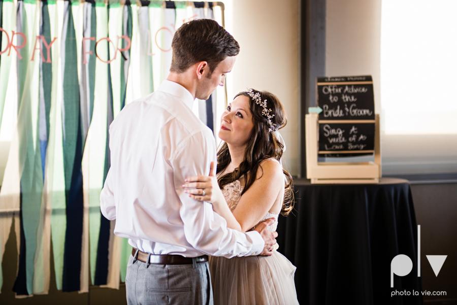 prestonwood wedding DFW dallas plano texas rooftop summer navy yellow Sarah Whittaker Photo La Vie-50.JPG