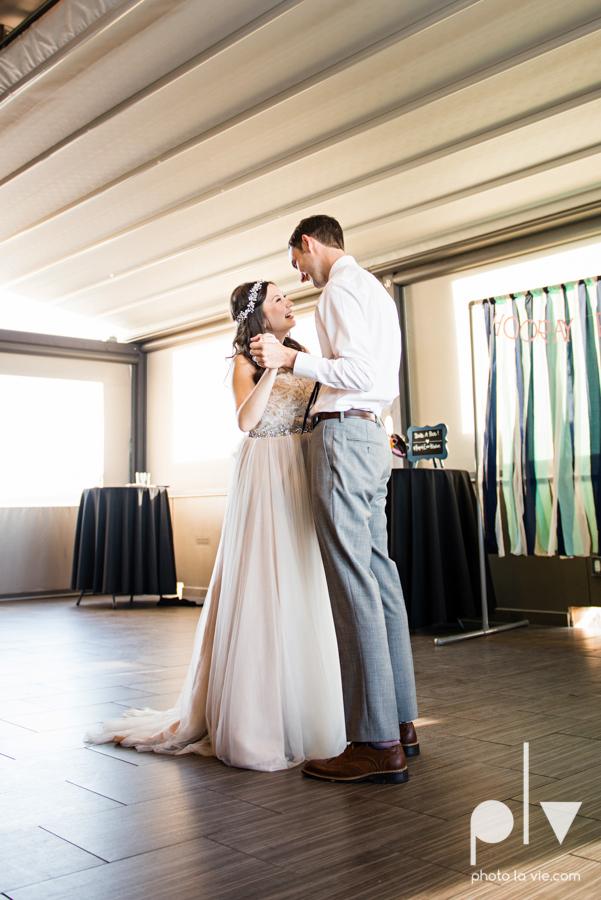 prestonwood wedding DFW dallas plano texas rooftop summer navy yellow Sarah Whittaker Photo La Vie-52.JPG