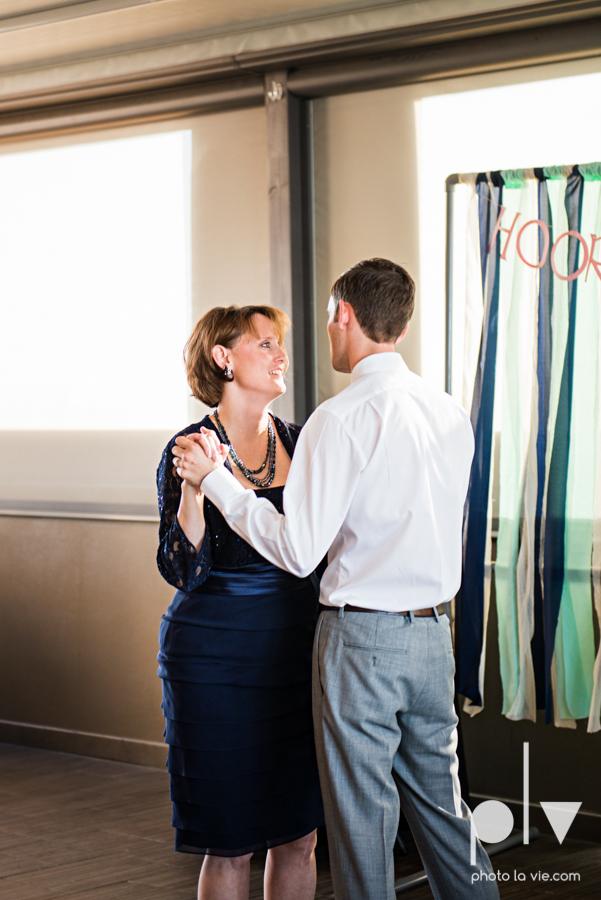 prestonwood wedding DFW dallas plano texas rooftop summer navy yellow Sarah Whittaker Photo La Vie-56.JPG
