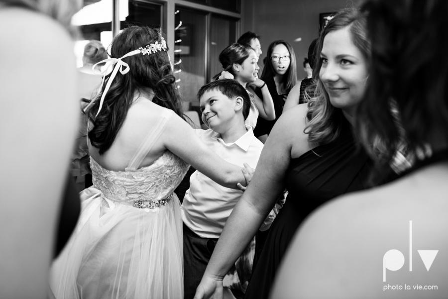 prestonwood wedding DFW dallas plano texas rooftop summer navy yellow Sarah Whittaker Photo La Vie-63.JPG