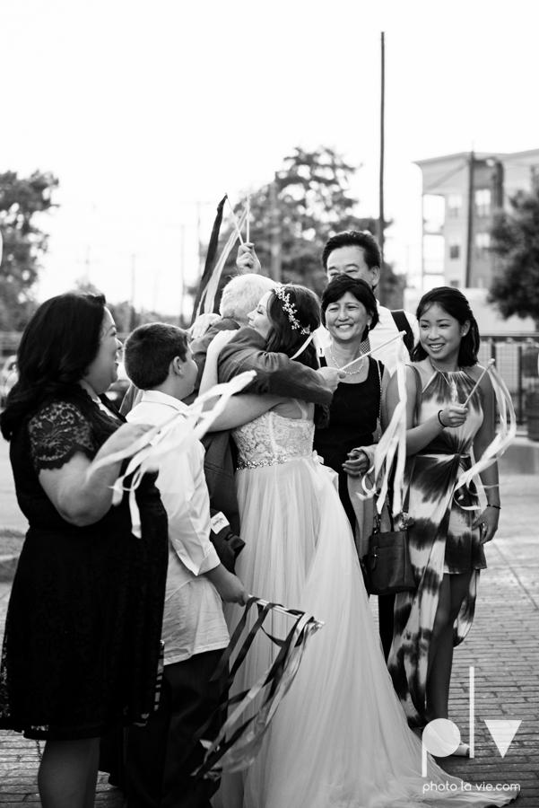 prestonwood wedding DFW dallas plano texas rooftop summer navy yellow Sarah Whittaker Photo La Vie-71.JPG