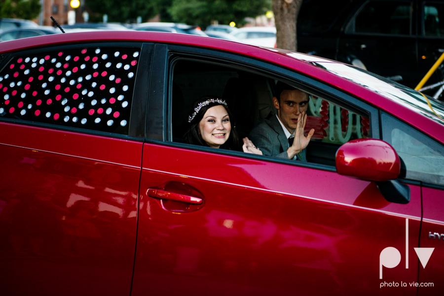 prestonwood wedding DFW dallas plano texas rooftop summer navy yellow Sarah Whittaker Photo La Vie-73.JPG