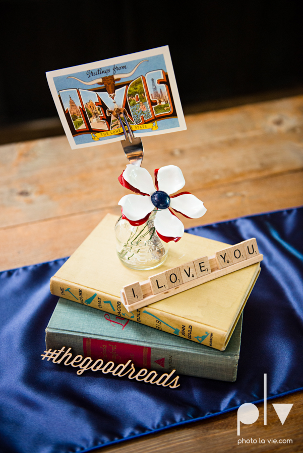 Marie Cord wedding Georgetown Union on Eighth Texas architecture modern vintage industrial books thegoodreads read Sarah Whittaker Photo La Vie-37.JPG