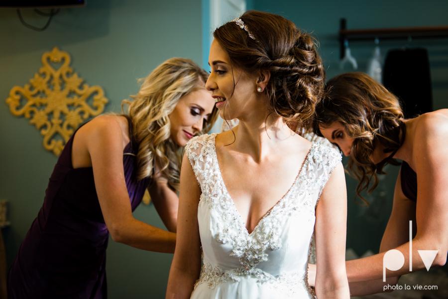 Lena Scott TheNewlywedNeills DFW Dallas Fort Worth Wedding Fall Thanksgiving lace purple Sarah Whittaker Photo La Vie-7.JPG