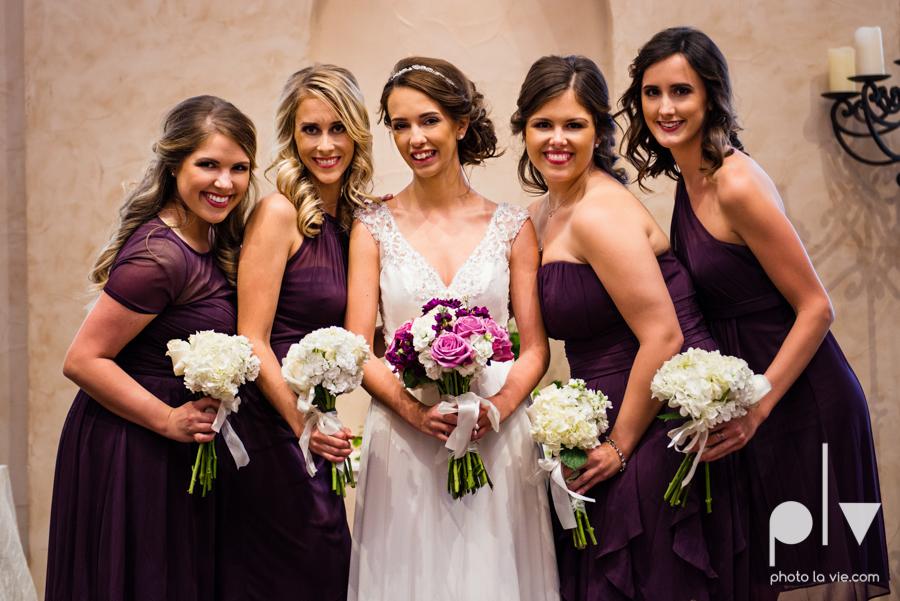 Lena Scott TheNewlywedNeills DFW Dallas Fort Worth Wedding Fall Thanksgiving lace purple Sarah Whittaker Photo La Vie-9.JPG