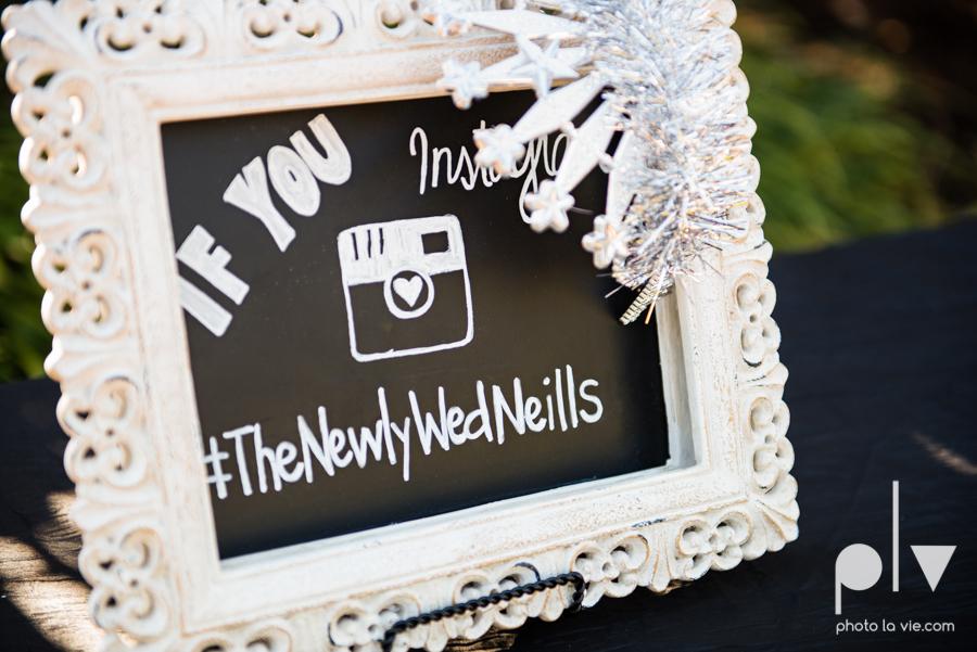 Lena Scott TheNewlywedNeills DFW Dallas Fort Worth Wedding Fall Thanksgiving lace purple Sarah Whittaker Photo La Vie-18.JPG