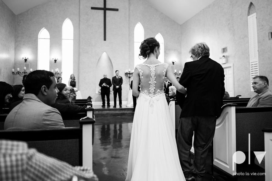 Lena Scott TheNewlywedNeills DFW Dallas Fort Worth Wedding Fall Thanksgiving lace purple Sarah Whittaker Photo La Vie-22.JPG