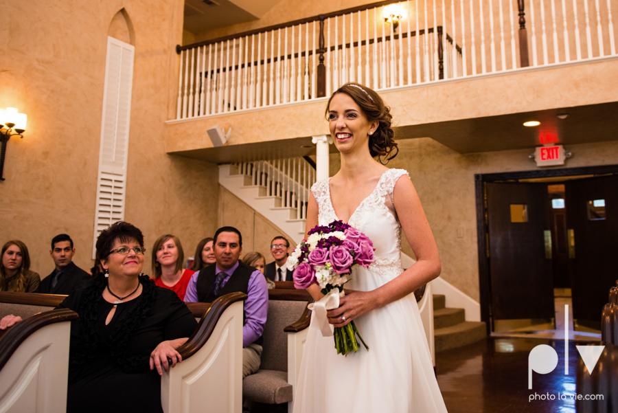 Lena Scott TheNewlywedNeills DFW Dallas Fort Worth Wedding Fall Thanksgiving lace purple Sarah Whittaker Photo La Vie-21.JPG