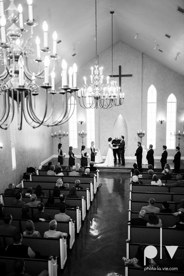 Lena Scott TheNewlywedNeills DFW Dallas Fort Worth Wedding Fall Thanksgiving lace purple Sarah Whittaker Photo La Vie-24.JPG