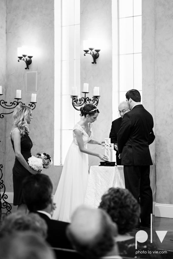 Lena Scott TheNewlywedNeills DFW Dallas Fort Worth Wedding Fall Thanksgiving lace purple Sarah Whittaker Photo La Vie-28.JPG