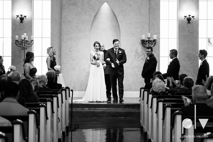 Lena Scott TheNewlywedNeills DFW Dallas Fort Worth Wedding Fall Thanksgiving lace purple Sarah Whittaker Photo La Vie-30.JPG