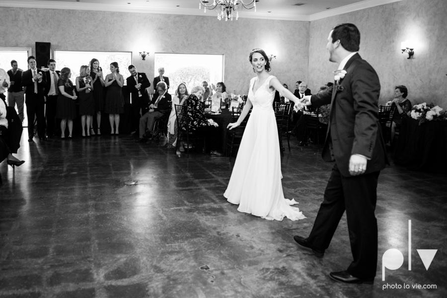 Lena Scott TheNewlywedNeills DFW Dallas Fort Worth Wedding Fall Thanksgiving lace purple Sarah Whittaker Photo La Vie-38.JPG
