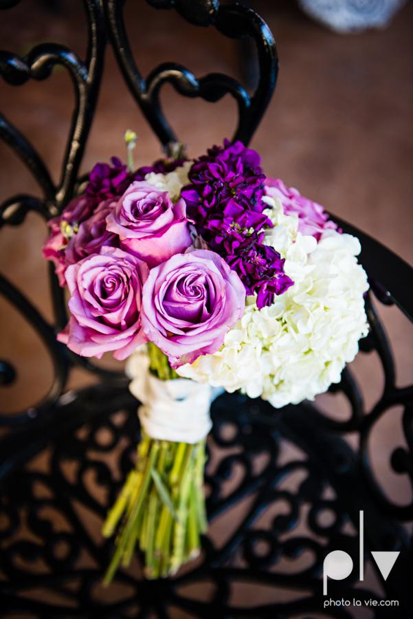 Lena Scott TheNewlywedNeills DFW Dallas Fort Worth Wedding Fall Thanksgiving lace purple Sarah Whittaker Photo La Vie-40.JPG