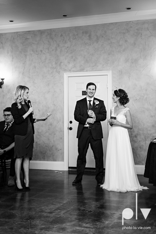 Lena Scott TheNewlywedNeills DFW Dallas Fort Worth Wedding Fall Thanksgiving lace purple Sarah Whittaker Photo La Vie-46.JPG