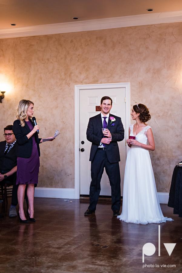 Lena Scott TheNewlywedNeills DFW Dallas Fort Worth Wedding Fall Thanksgiving lace purple Sarah Whittaker Photo La Vie-45.JPG