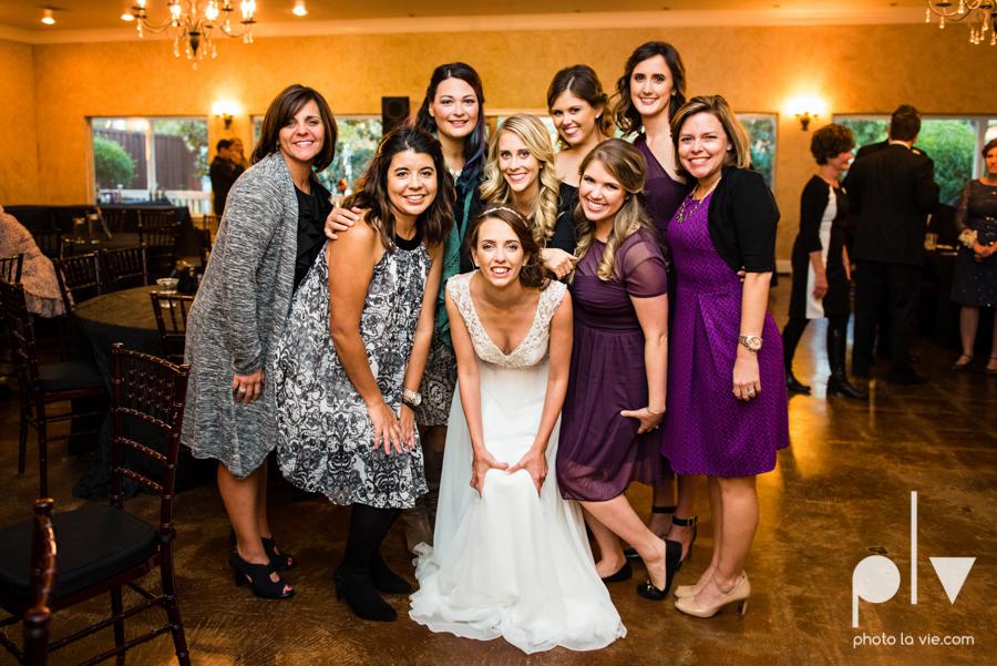 Lena Scott TheNewlywedNeills DFW Dallas Fort Worth Wedding Fall Thanksgiving lace purple Sarah Whittaker Photo La Vie-53.JPG