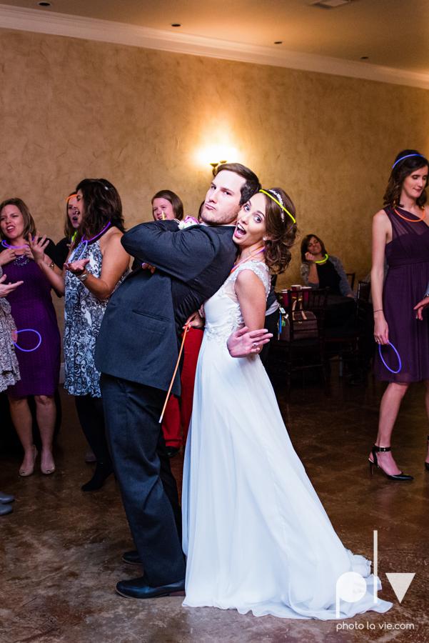 Lena Scott TheNewlywedNeills DFW Dallas Fort Worth Wedding Fall Thanksgiving lace purple Sarah Whittaker Photo La Vie-55.JPG