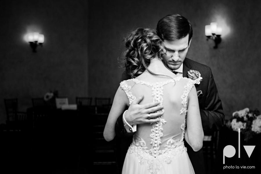 Lena Scott TheNewlywedNeills DFW Dallas Fort Worth Wedding Fall Thanksgiving lace purple Sarah Whittaker Photo La Vie-56.JPG