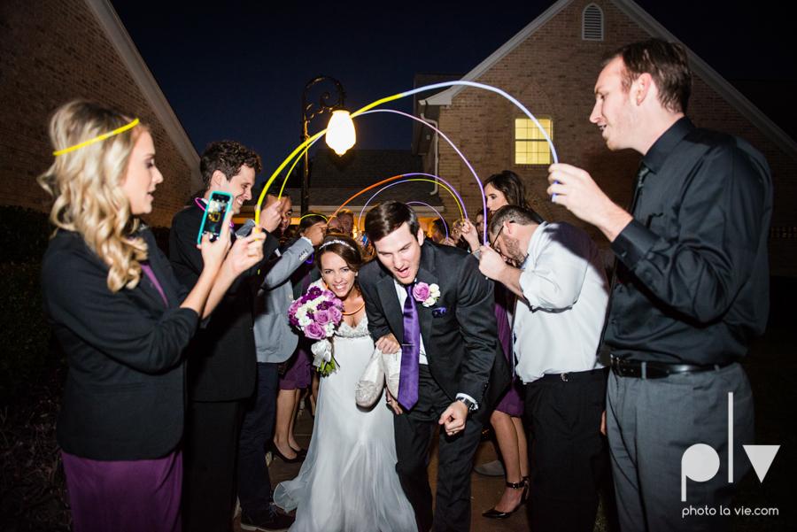 Lena Scott TheNewlywedNeills DFW Dallas Fort Worth Wedding Fall Thanksgiving lace purple Sarah Whittaker Photo La Vie-58.JPG