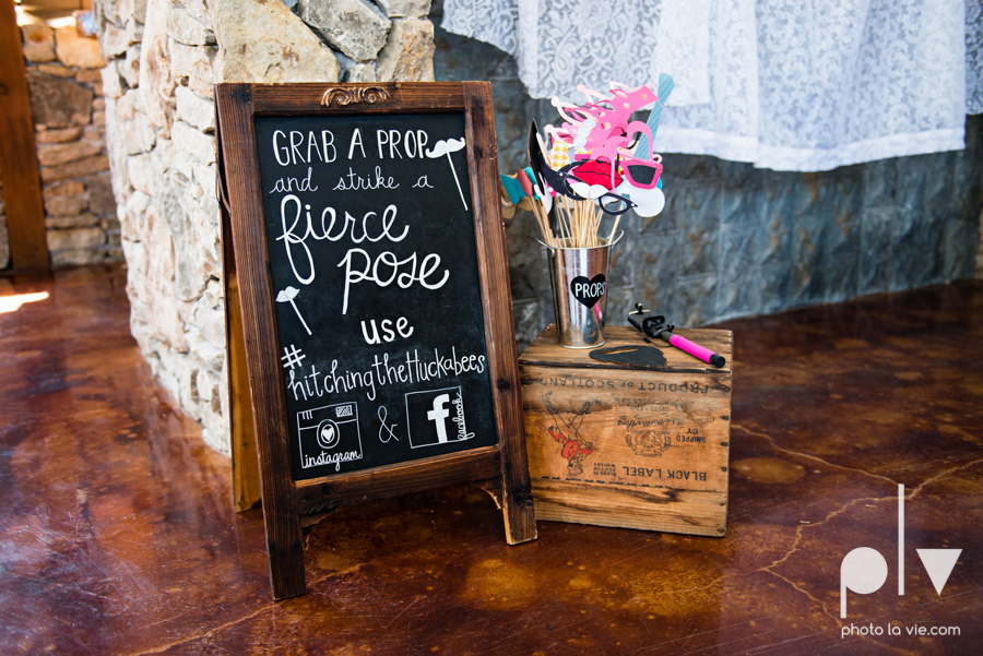 demi keith wedding married the brooks at weatherford texas dfw lace outdoor cow spring summer Sarah Whittaker Photo La Vie-33.JPG