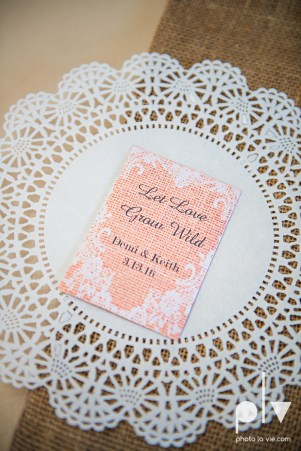 demi keith wedding married the brooks at weatherford texas dfw lace outdoor cow spring summer Sarah Whittaker Photo La Vie-34.JPG