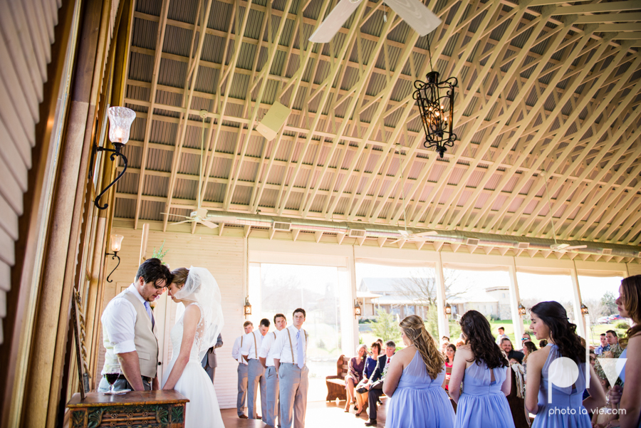 demi keith wedding married the brooks at weatherford texas dfw lace outdoor cow spring summer Sarah Whittaker Photo La Vie-49.JPG