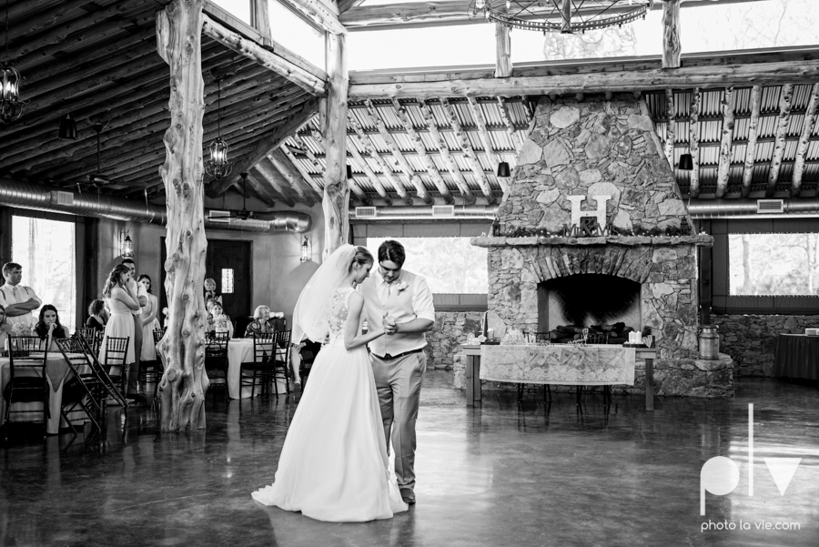 demi keith wedding married the brooks at weatherford texas dfw lace outdoor cow spring summer Sarah Whittaker Photo La Vie-58.JPG