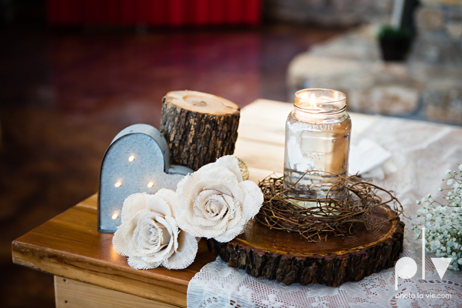 demi keith wedding married the brooks at weatherford texas dfw lace outdoor cow spring summer Sarah Whittaker Photo La Vie-59.JPG