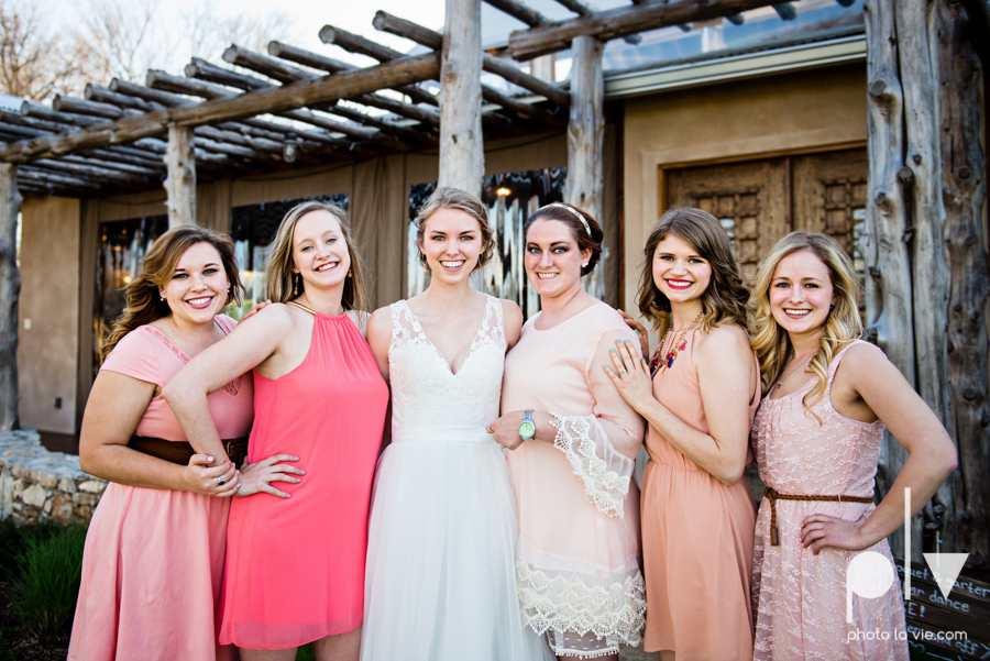 demi keith wedding married the brooks at weatherford texas dfw lace outdoor cow spring summer Sarah Whittaker Photo La Vie-64.JPG