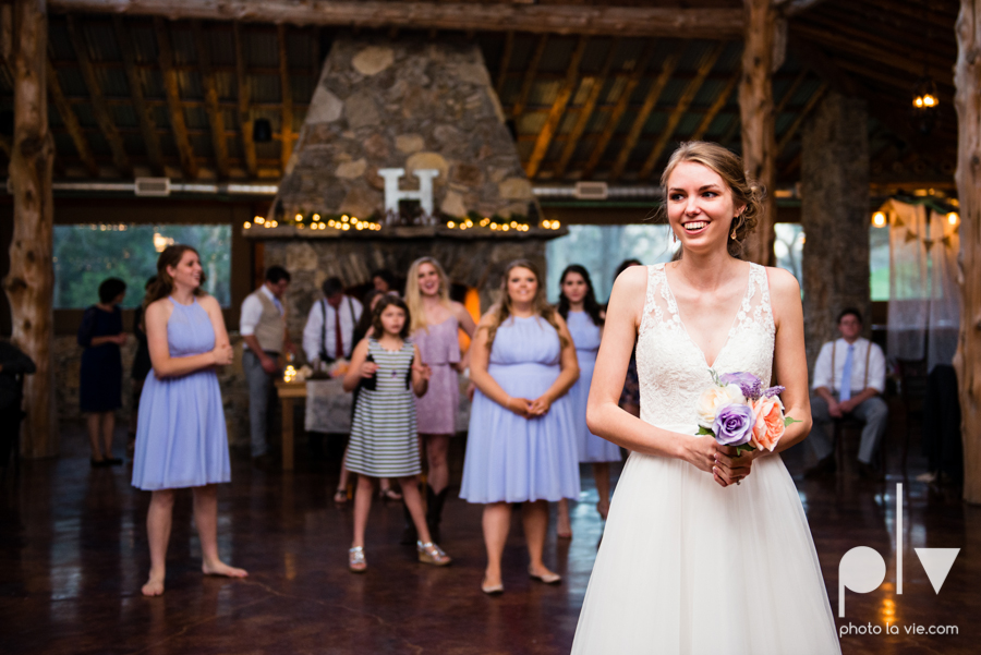 demi keith wedding married the brooks at weatherford texas dfw lace outdoor cow spring summer Sarah Whittaker Photo La Vie-72.JPG