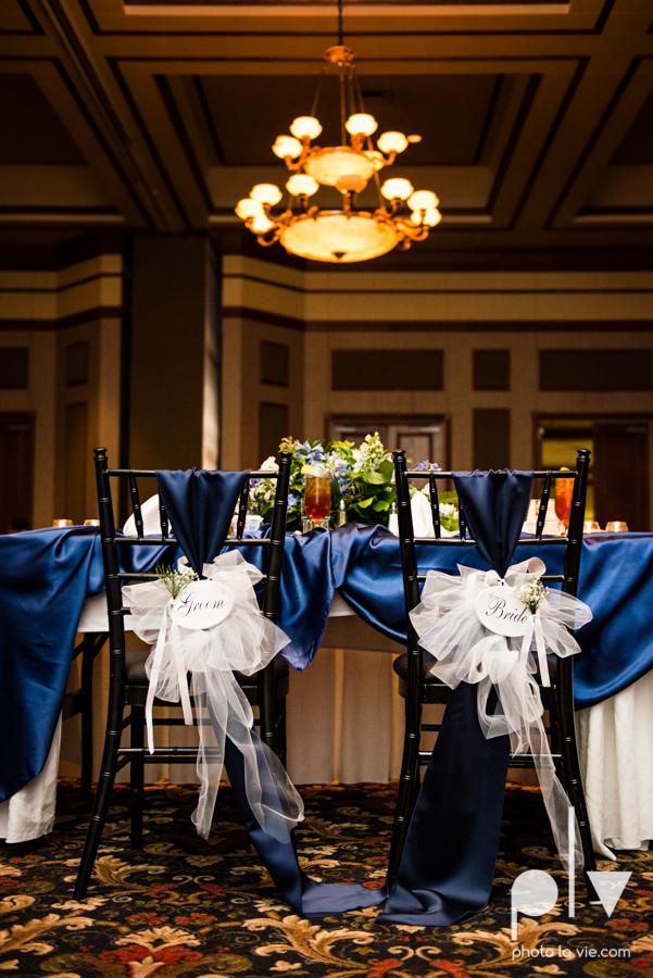 Debbie Trevor wedding ruthe jackson center dfw texas multicultural indian india traditional christian lights Sarah Whittaker Photo La Vie-27.JPG