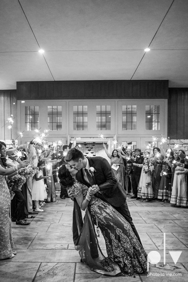Debbie Trevor wedding ruthe jackson center dfw texas multicultural indian india traditional christian lights Sarah Whittaker Photo La Vie-48.JPG