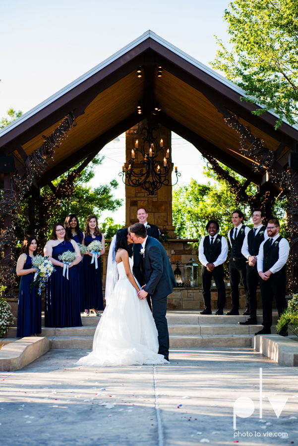 Debbie Trevor wedding ruthe jackson center dfw texas multicultural indian india traditional christian lights Sarah Whittaker Photo La Vie-59.JPG
