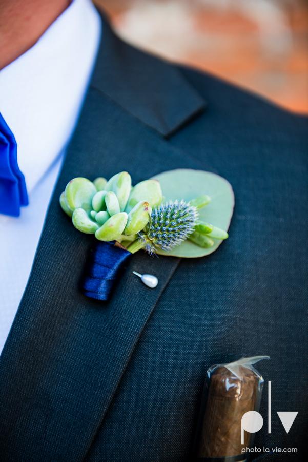 alyssa adam schroeder wedding mckinny cotton mill dfw texas outdoors summer wedding married pink dress vines walls blue lights Sarah Whittaker Photo La Vie-13.JPG
